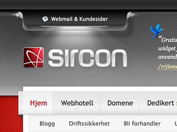 Sircon