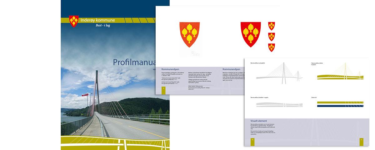 IK-profil-slide